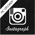 Instagram uploads now possible for Asha/S40 devices courtesy of Instagraph