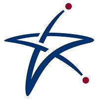 US Cellular customers experiencing several issues, on the receiving end of billing system problems