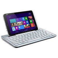 Acer Iconia W3 gets its price slashed, now $299