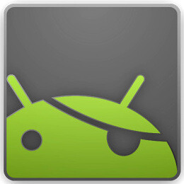 Got ROOT? Here are the root Android apps you must try