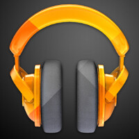 Verizon to offer Google Play Music as a free promo?