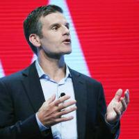 Motorola CEO defends Moto X specs, touts