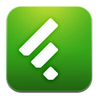 Feedly adds $5 paid tier for not-so-premium features
