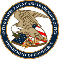 Anonymous party seeks re-examination of two more Apple patents