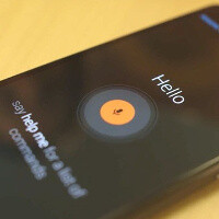 Always-on voice recognition comes standard with Qualcomm Snapdragon 800