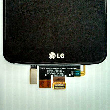 LG G2 5.2