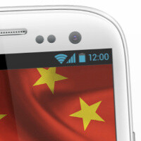 China cements its position as world's biggest smartphone market, Samsung - as biggest manufacturer