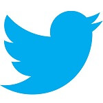 Twitter for Android and iOS updated, new security and search features