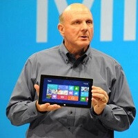 Windows tablets gains are suffering at hands of OEMs producing more Android gear