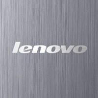 Lenovo K910 shows off 30,000-plus Antutu score, Snapdragon 800 CPU