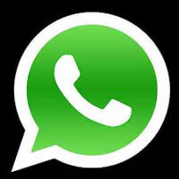 WhatsApp adds voice messaging as it passes 300M users