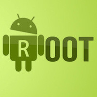 Nexus Root Toolkit adds Android 4.3 support, roots your Nexus with ease