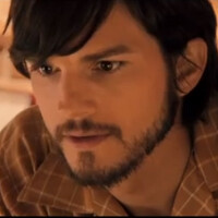 New trailer for Jobs shows more scenes from the biopic; nationwide release slated for August 29th