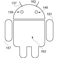 USPTO fails again: Google patents gesture unlock/app launch feature