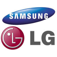Mobile brand recognition helps Samsung and LG sell appliances