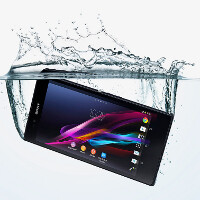 7 inch tablet makers worried about competition from 6 inch phones
