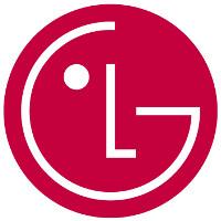 Liveblog: LG announcing the G2 flagship smartphone