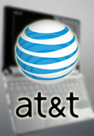 AT&T is now selling netbooks