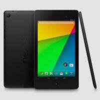 New Nexus 7 estimated to ship 3.5 million units this year