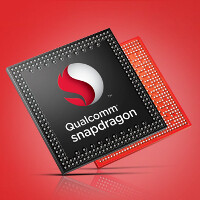 Cool facts about the LG G2's Snapdragon 800 chipset