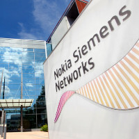 Nokia finalizes Siemens Network acquisition, might cut 8500 jobs