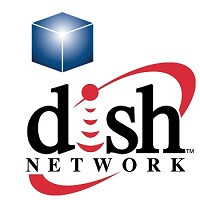LightSquared sues DISH for $4 billion over alleged loan-trading scheme