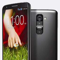 LG G2, Optimus F6 and Optimus F3 are coming to T-Mobile