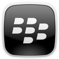 A trio of BlackBerry executives leave the company