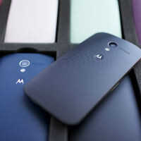 Moto X may launch August 23rd on all carriers, Moto Maker exclusive on AT&T until November