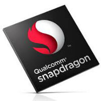 Qualcomm to blame for missing Nexus factory images, and Jean-Baptiste Quéru