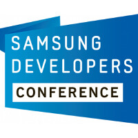 Registration for the inaugural Samsung Developer Conference starts August 16th at 9am