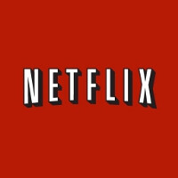 Netflix gets update to deal with Android 4.3 problems