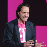 T-Mobile reports Q2 earnings, adds 1.1 million new accounts from first quarter