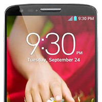 LG G2: An in-depth look at its impressive design, display, camera and software