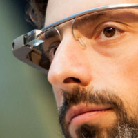 Google Glass might cost $300 at launch