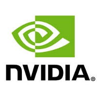 NVIDIA prepping its own tablet powered by NVIDIA Tegra 5?