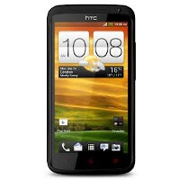 HTC One X+ gets BlinkFeed and more with Android 4.2.2 update in Asia