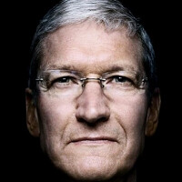 Report: Apple's board concerned about lack of innovation, puts pressure on CEO Cook
