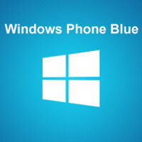 Alleged Windows Phone 8 GDR3 feature list leaked out