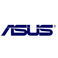 Slides reveal new ASUS Pad Fone mini and more