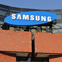 Tweet news: Samsung Galaxy Note III to launch with Android 4.3 installed