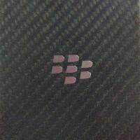 BlackBerry Z30/A10 now GCF Certified