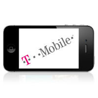 iPhone 4S and iPhone 5 being removed from T-Mobile's