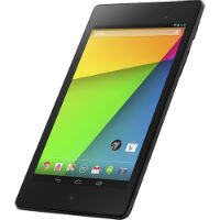 2013 Nexus 7 factory image and binaries available for download