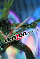 Mobile Games and Apps Store announced by Verizon