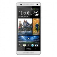 HTC One mini available for pre-orders in the U.S.
