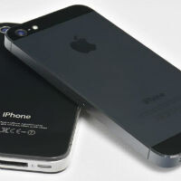 Apple set to unveil the iPhone 5S on September 10th
