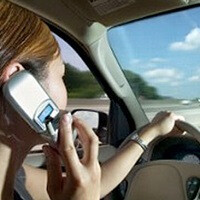 New study suggests talking on the phone while driving perhaps not as hazardous as once thought