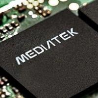 Future Amazon slates to be powered by MediaTek?