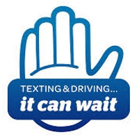 U.S. carriers combine to produce documentary on texting and driving
